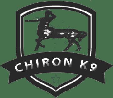 Chiron K9